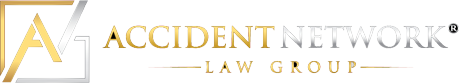 The Accident Network Law Group Homepage
