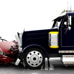 truck accident lawyer Riverside, CA