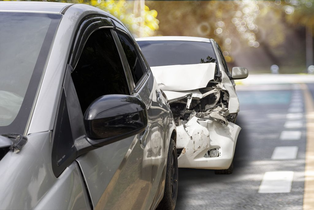 car accident attorneys Riverside, CA
