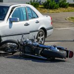 car accident lawyer Riverside, CA
